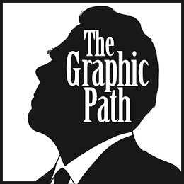 The Graphic Path