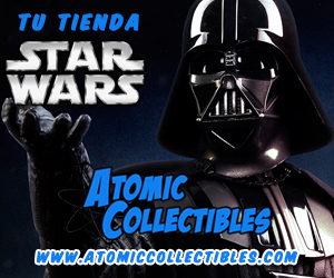 Atomic Collectibles